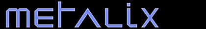 METALIX FOR ABLETON LIVE
