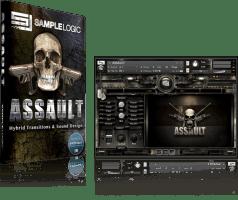 assault_main