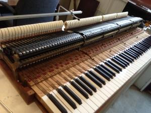 pianoboard1
