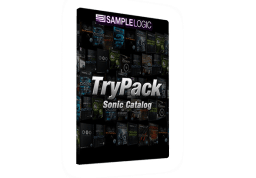 trypack