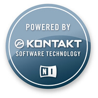 KONTAKT_PoweredBy_Sticker