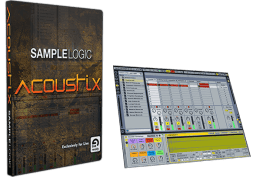 ACOUSTIX