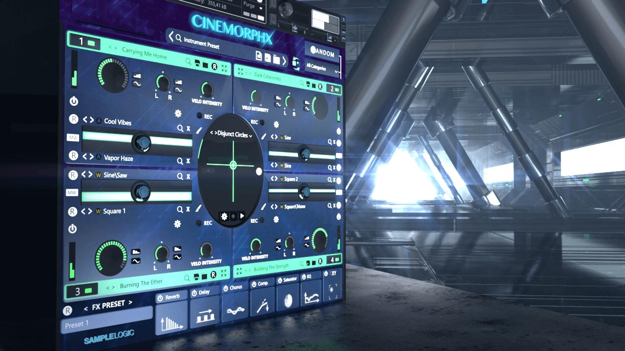 cinemorphX_4C_Cam1_CC