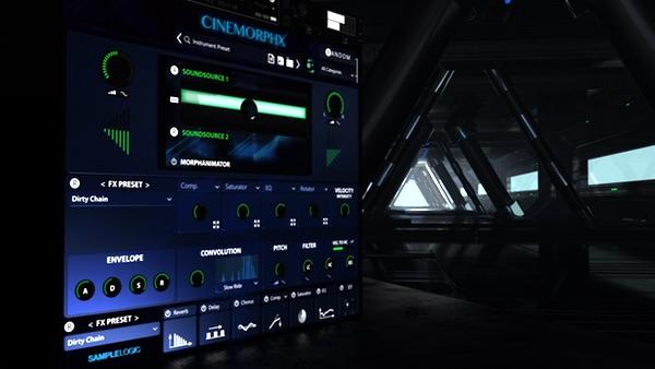 cinemorphX_Cam1