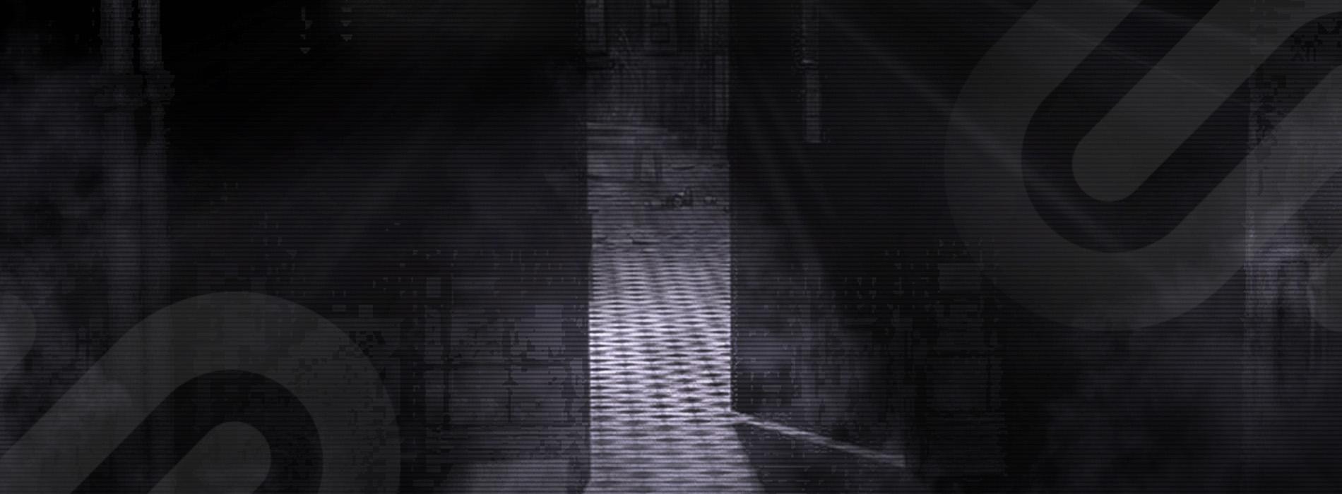 Trailer Xpressions_SL