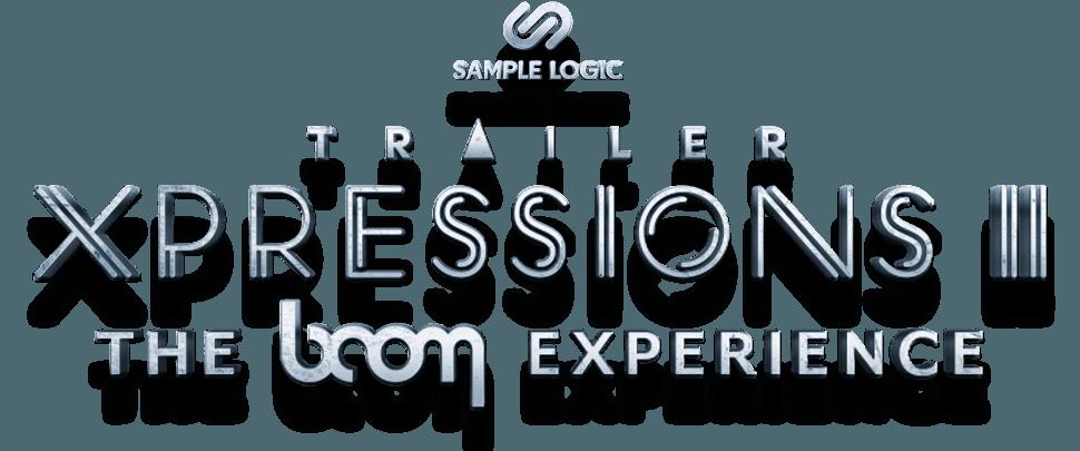 Trailer Expressions_slider_logo